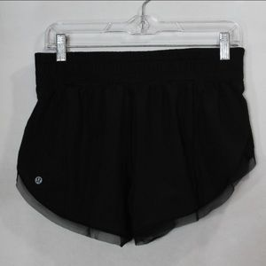 Lululemon anew shorts